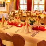 Feiern und Seminare im Stahlecker Hof