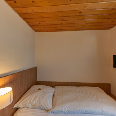 Single room Stahleckerhof