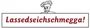 schmegga